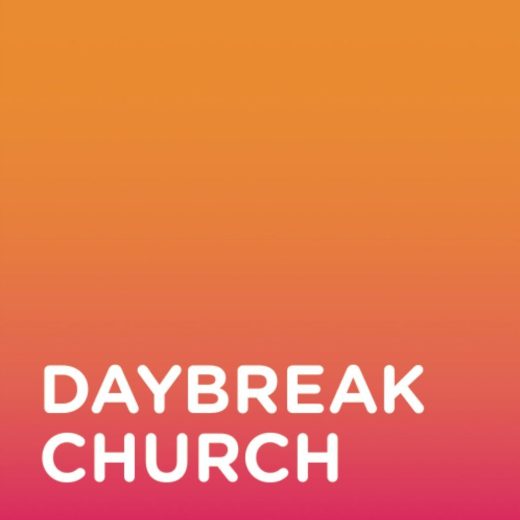 Daybreak Church